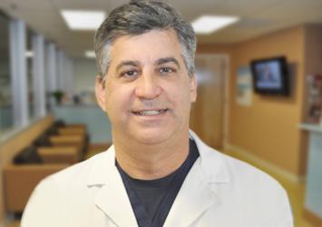 Dr. Mark Schwartz 2