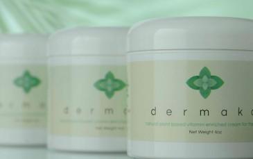 Dermaka cream