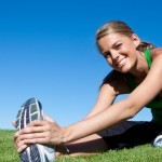 Exercising and Varicose Veins