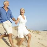 vein treatment for seniors